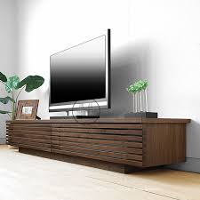 Design For Oak Tv Console Ideas Porada Riga Tv Cabinet Television Tv Credenza For The Home