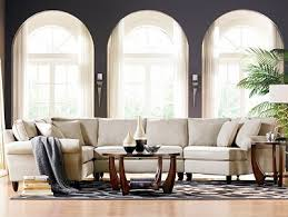 Sectional Sofas Havertys by 25 Best Havertys Spring Refresh Images On Pinterest Living Room