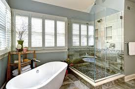 bathroom simple bathroom gallery photos popular home design