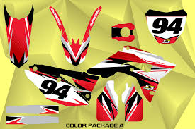 custom motocross jersey printing motocross graphics archives mgx unlimited