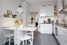idee arredamento cucina piccola awesome idee per arredare cucina piccola images ideas design
