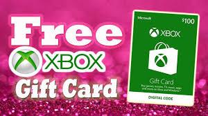 gift card discount friendship xbox digital gift card discount also xbox digital