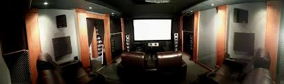 home theater design nashville tn show me your completed theater page 24 avs forum home