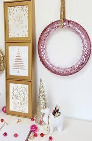 67 diy wreaths how to make a wreath craft