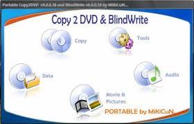 Blind Write Mikicun Avaxhome