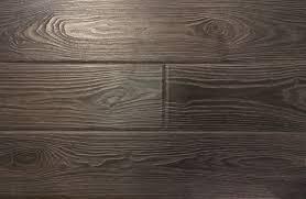 Black Laminate Wood Flooring Dark Wood Floors Create A Dark Wood Floor Using Carlisle Ash It