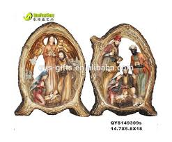 christian products christian gift christian gift suppliers and manufacturers at