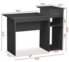 Small Receptionist Desk The Impression Is Easy With The Best Small Reception