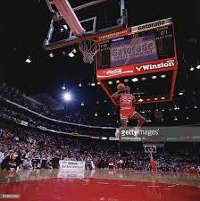 michael jordan stock photos pictures getty images
