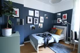 Schlafzimmer Ohne Fenster My Home Is My Horst