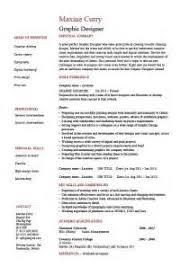 homework by suneeta great interest apply cover letter essay