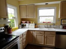 Vintage Kitchen Sinks by Vintage Kitchen Sinks Get To Know The Best Choices And Best