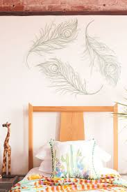 166 best wall to wall images on pinterest earthbound trading metal peacock feather cutout earthbound trading company