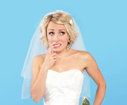 Wedding Planners In Utah Wedding Planning Essentials And To Do List Forevermore Events