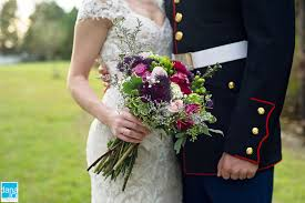 florist greenville nc fall wedding at tripp farms greenville nc photographer