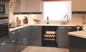 wine fridge cabinet image result for wine fridge banner custom
