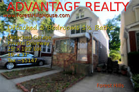 detached 8 bedrooms 4 baths 60 u0027 x 100 u0027 lot house 2 car garage