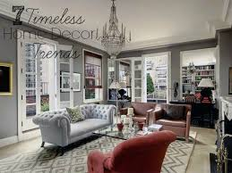 Home Decorating Trends 7 Timeless Home Decor Trends Mom Fabulous