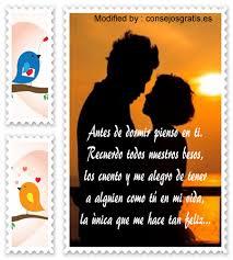 descargar imagenes de amor para el whatsapp enviar frases de romànticas por whatsapp gratis descargar poemas de