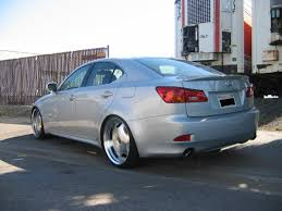 2012 lexus is 250 custom aftermarket wheel owners post your setup page 3 clublexus