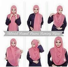 tutorial jilbab jilbab jilbab tutorial for beginners hijab style tutorial