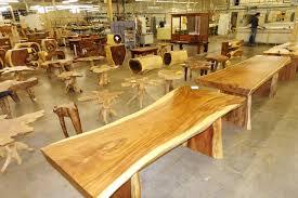 suar wood teak tamarind wood dining table work station suar wood teak tamarind wood dining table work station furniture in the
