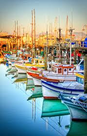 Fisherman S Wharf 25 Best Fisherman U0027s Wharf San Francisco Ideas On Pinterest