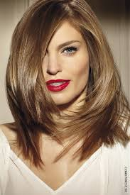 hair cuts for heavy jaw line hairstyles for square faces