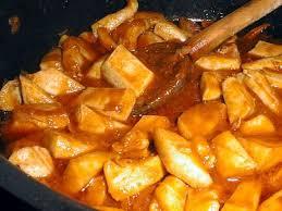 cuisine am駻icaine recettes recette de cuisine am駻icaine 100 images kaweah on