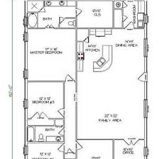 best travel trailer floor plans house plan small cottage floor plans alluring cabin simple lake two