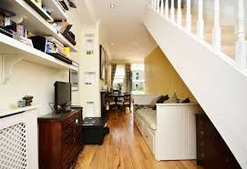 Narrowest House In The World For Sale London U0027s Narrowest House At 8 U0027 3