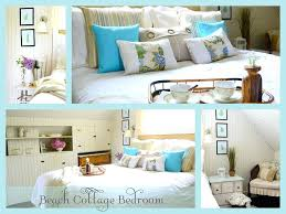beds beach themed bed sets bedding uk dining room bedrooms beach beds beach themed bed sets bedding uk dining room bedrooms beach themed bedspread style bed