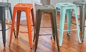 29 Bar Stools With Back Impressive 29 Inch Bar Stools With Back 3740093850 For Simple