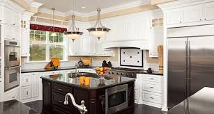 cabinet refinishing tucson az affordable kitchen cabinet and