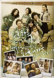 film sedih dan romantis full movie dunia movie 5 film sedih dan romantis paling recommended