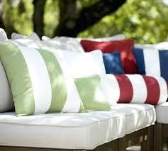 grands coussins pour canapé gros coussin pour canape 40 idaces avec un gros coussin pour