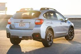 crosstrek subaru colors 2016 subaru crosstrek suv pricing for sale edmunds