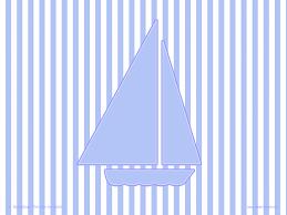 blue stripe wallpaper collection 51