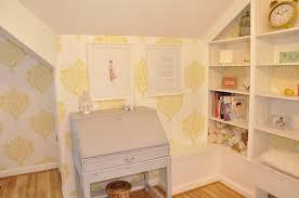 audrey hepburn themed nursery project nursery