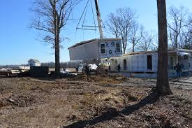 modular homes for sale in delaware green diamond builders home