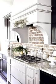 kitchen backsplash pinterest best 25 kitchen backsplash ideas on pinterest beauteous images