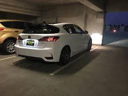 lexus ct200h private sale welcome to club lexus ct200h owner roll call u0026 member