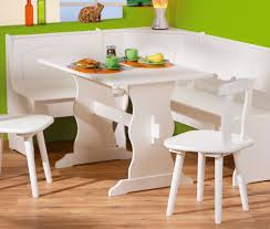 Dining Tables With Bench And Chairs Bench Fascinate Corner Table Bench Dining Sets Favored Corner