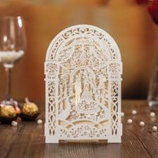 Groom To Bride Wedding Card Groom Wedding Invitation Card Online Groom Bride Wedding
