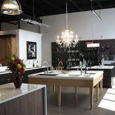 lighting stores in appleton wi gerhard s kitchen bath store 16 photos kitchen bath 2100 w
