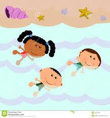 swimming cliparts ocean free download clip art free clip art