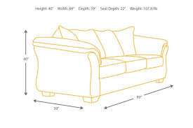 average height of couch seat sofa width standard sofa size good standard sofa dimensions
