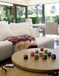 zoe home interior habitually chic the show must go on