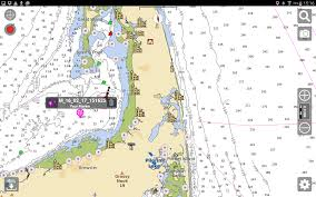 aqua map capecod chesapeakebay android apps on google play
