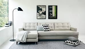 scandinavian style bring scandinavian style to your home heal u0027s blog